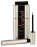 SexyLash-Eyelash growth serum with peptides and stem cell enhancements.